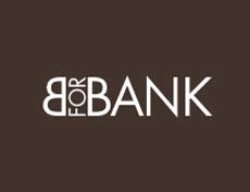 banque en ligne bforbank B for Bank