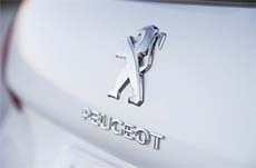 peugeot finance credipar