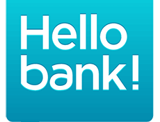 banque en ligne internet hello bank