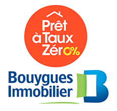 le pr t taux z ro avec bouygues immobilier maxi cr dit cr dit sur internet. Black Bedroom Furniture Sets. Home Design Ideas