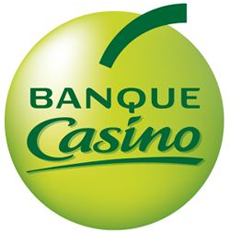 Pret banque casino procter and gamble history and background